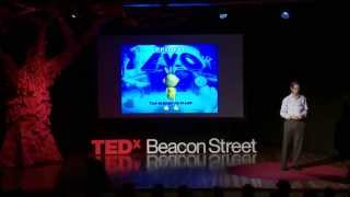 Download The Future of Medical Innovation: Eric Elenko at TEDxBeaconStreet Video