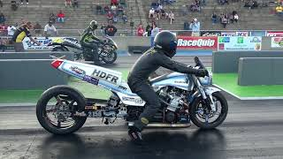 Download Man Cup Pro Street Qualifying Round 3 Video
