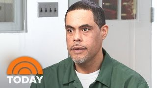 Download Secrets To Avoid Getting Mugged: A Veteran Thief Reveals All | TODAY Video