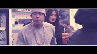 Download Baby Boo - Cosculluela | Video Oficial Video