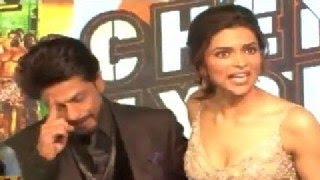 Download Bollywood Actors UGLY FIGHTS with Media | Deepika Padukone, Shahrukh Khan, Salman Khan & Others Video