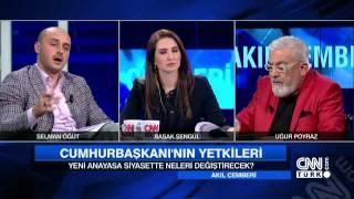 Download Uğur Poyraz isyan etti ''Meslektaşız Allahtan korkun'' Video