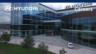 Download Careers at Hyundai Motor Europe - On the road to 2021 Video