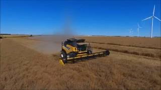 Download Southman Growing Season 2016 Video
