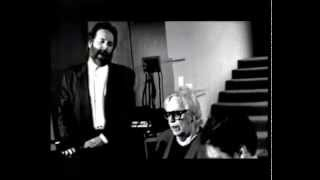 Download Brian & Carl Wilson : God Only Knows Video