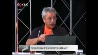 Download Edip Yüksel - Mirac yok, Namaz, Hac degismis, Kurban yok. Video