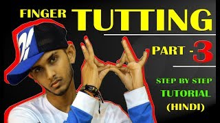Download best finger tutting tutorial by versatility dance crew: part 3 Video
