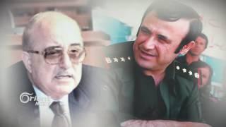 Download مجزرة سجن تدمر 1980 - موسوعة سوريا السياسية Video