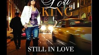 Download Still In Love EPK from new contemporary R&B/Soul/Jazz vocalist Lori King Video