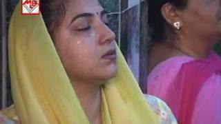 Download SAI BHAJAN - SAI REHEM TU KERNA SAI BHAJAN SAXENA BANDHU MUKESH SAI SANSTHAN SAI DHUN Video