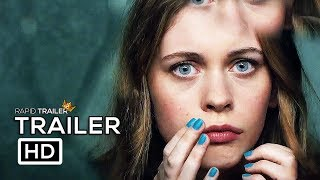 Download THE INNOCENTS Official Trailer (2018) Netflix Sci-Fi Series HD Video