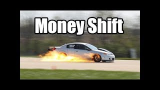 Download Money Shift - Shifting BACK into 1st Gear!! Video