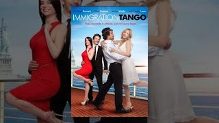 Download Immigration Tango Video