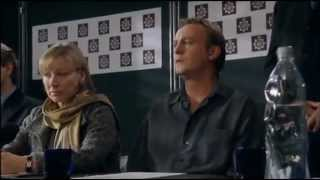 Download The Stepfather (2005) starring Philip Glenister Pt 1/2 Video