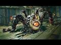 Download Resident Evil 7 Giant Mutant Jack Baker Boss Fight Video