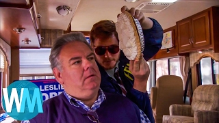 Download Top 10 Most Hilarious Parks and Recreation Moments Video