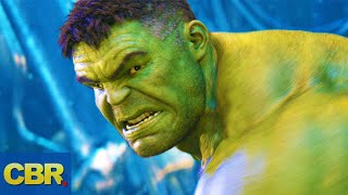 Download This Is Why Hulk Will Help Bruce Banner In Avengers Endgame Video