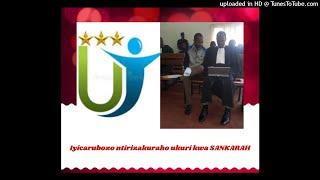 Download Radio Ubumwe : Iyicarubozo ntirizakuraho ukuri kwa SANKARA 23 05 2019 Video