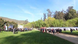 Download Jardín Botánico recibe al Bus del Reciclaje Video