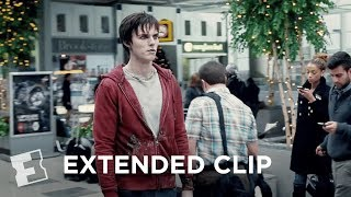 Download Exclusive: Warm Bodies - The First 4 Minutes | Movie Clips | FandangoMovies Video