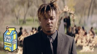 Download Juice WRLD - Robbery (Dir. by @ ColeBennett ) Video