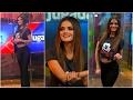 Download Marisol González | Video