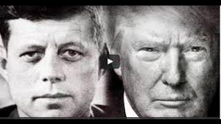 Download 트럼프 취임식에 드리운 어두운 그림자 Video
