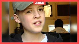 Download Kleine Lil' Kleine in het Jeugdjournaal Video