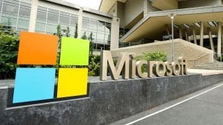 Download Microsoft could be trillion dollar company within a year: Thomas Lee Video