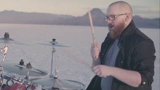 Download White Moth Black Butterfly - The Serpent (Drum Playthrough) Video