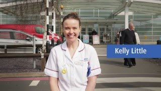Download Kelly's Story: flexible working for a work life balance Video
