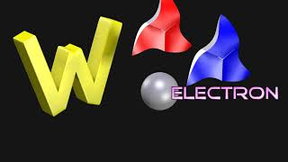 Download Weak Nuclear Force and Standard Model of Particle Physics Video