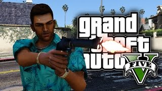 Download What Happened To Tommy Vercetti After GTA Vice City & Where Is He At Now! Video