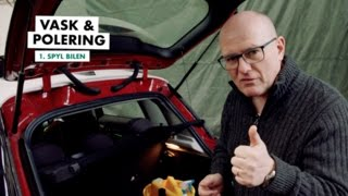 Download Hvordan selge bruktbil DEL 1 Video