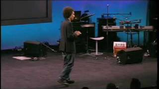 Download Choice, happiness and spaghetti sauce | Malcolm Gladwell Video