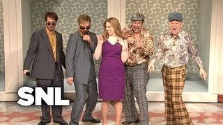 Download It's a Date - SNL Video