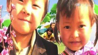 Download 【地球的孩子】20160111 - 省錢小當家 Video