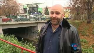 Download Checkpoint Episode 34 [Part 2] ″Krejcir: from Prague Palace to Pretoria Central″ Video
