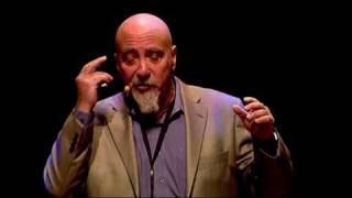 Download TEDx Brussels 2010 - Stuart Hameroff - Do we have a quantum Soul? Video