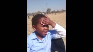 Download Jacob Zuma is not intelligent – Primary School Kids Video