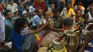 Download Khaliapali baithaki Video