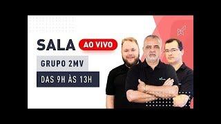 Download SALA AO VIVO DAY TRADE - 2MV no modalmais 11.11.2019 Video