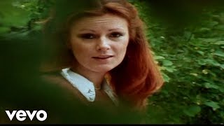 Download Abba - The Name Of The Game Video