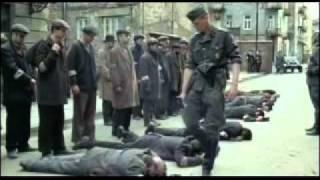 Download Trailer de ″El Pianista″, de Roman Polanski Video