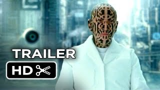 Download Mr. Nobody Official US Release Trailer #1 (2013) - Jared Leto, Diane Kruger Movie HD Video
