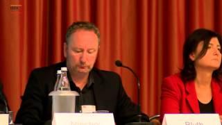 Download Plenary Session 03 2015/10/24 Discussion Q+A Andrew Watt FMM Video