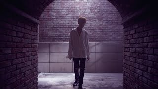 Download BTS (방탄소년단) WINGS 'Boy Meets Evil' Comeback Trailer Video