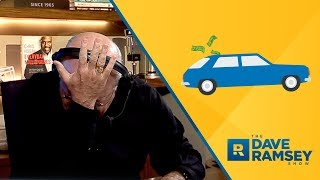 Download My Company Forced Me To Buy A $38,000 Car! Video