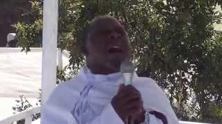 Download HANDIRARAMI NDOGA Video