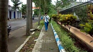 Download Film pendek Anak SMA ABABIL Video